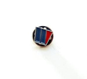 WB Kärnten Pins